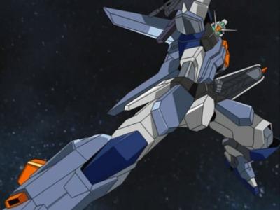 [AHQ] Gundam Seed - 47 - The Nightmare Reborn.mkv_snapshot_18.36_[2011.05.09_05.30.46]