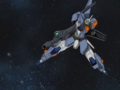 [AHQ] Gundam Seed - 47 - The Nightmare Reborn.mkv_snapshot_18.36_[2011.05.09_05.30.50]