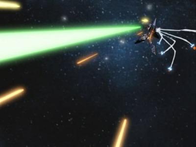 [AHQ] Gundam Seed - 47 - The Nightmare Reborn.mkv_snapshot_18.36_[2011.05.09_05.31.01]