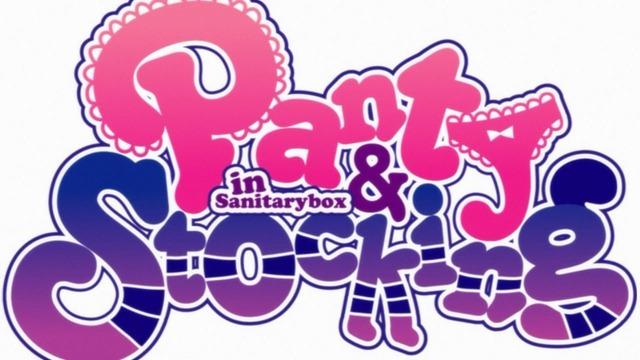 [IB] Panty and Stocking with Garterbelt OVA [Blu-Ray 720p][153E1B8D].mkv_snapshot_00.12_[2011.05.24_19.26.58]