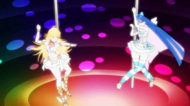 [IB] Panty and Stocking with Garterbelt OVA [Blu-Ray 720p][153E1B8D].mkv_snapshot_07.43_[2011.05.24_22.54.49]