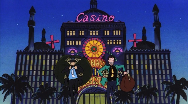 Lupin_III_The_Castle_of_Cagliostro_(1979)_[720p,BluRay,x264]_-_THORA.mkv_snapshot_00.00.17_[2011.05.17_06.12.03]