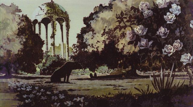 Lupin_III_The_Castle_of_Cagliostro_(1979)_[720p,BluRay,x264]_-_THORA.mkv_snapshot_01.10.48_[2011.05.15_20.37.04]