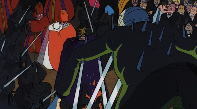 Lupin_III_The_Castle_of_Cagliostro_(1979)_[720p,BluRay,x264]_-_THORA.mkv_snapshot_01.18.46_[2011.05.15_20.46.41]