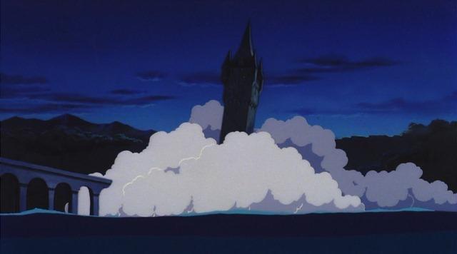 Lupin_III_The_Castle_of_Cagliostro_(1979)_[720p,BluRay,x264]_-_THORA.mkv_snapshot_01.32.00_[2011.05.17_06.16.46]
