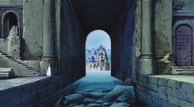 Lupin_III_The_Castle_of_Cagliostro_(1979)_[720p,BluRay,x264]_-_THORA.mkv_snapshot_01.34.33_[2011.05.17_06.20.54]