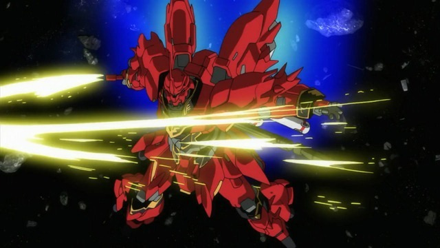[ROC] Mobile Suit Gundam Unicorn 02 [BD720,AC3].mkv_snapshot_30.29_[2010.11.02_06.58.54]