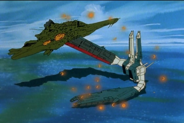 SDF Macross Episode 16 Remastered [Galaxy Network].mkv_snapshot_21.36_[2011.05.04_06.07.00]
