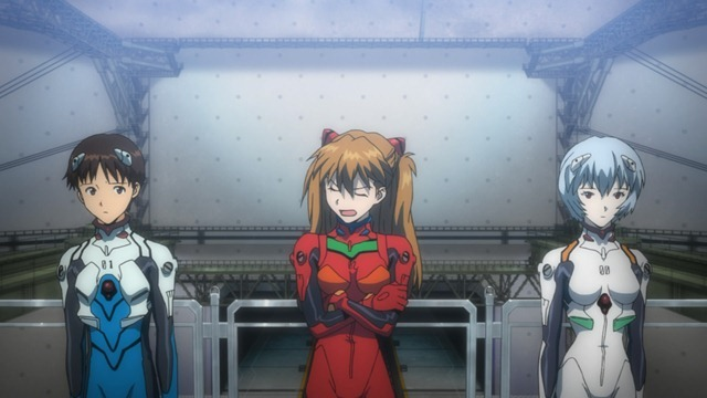 Evangelion.2.22.You.Can.(Not).Advance.2010.1080p.BluRay.x264-WiKi.mkv_snapshot_00.31.35_[2010.05.28_10.26.22]