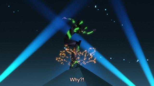 Evangelion.2.22.You.Can.(Not).Advance.2010.1080p.BluRay.x264-WiKi.mkv_snapshot_01.18.31_[2010.05.28_07.52.06]