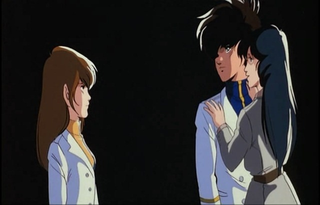 (G_P) Macross - Do You Remember Love v2(x264)(9C45E807).mkv_snapshot_01.23.30_[2010.07.05_08.04.25]