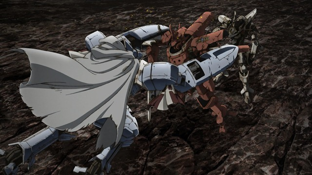 [gg]_Break_Blade_-_5_(1080p)_[48BAF4B4].mkv_snapshot_41.49_[2011.06.11_02.13.14]
