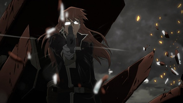 [gg]_Break_Blade_-_5_(1080p)_[48BAF4B4].mkv_snapshot_43.33_[2011.06.11_02.10.13]