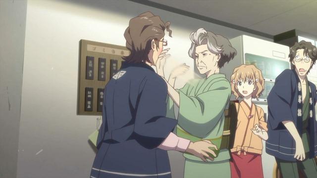 [HorribleSubs] Hanasaku Iroha - 13 [720p].mkv_snapshot_10.02_[2011.06.30_04.21.09]