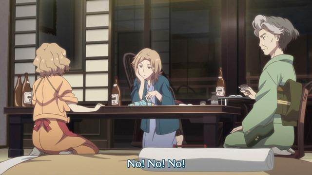 [HorribleSubs] Hanasaku Iroha - 13 [720p].mkv_snapshot_16.55_[2011.06.30_04.20.27]