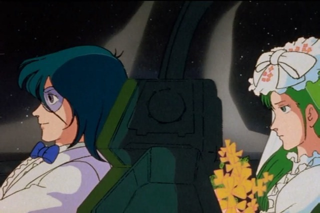 SDF Macross Episode 25 Remastered [Galaxy Network].mkv_snapshot_08.05_[2011.06.08_17.17.38]