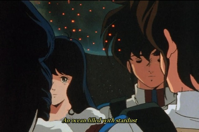 SDF Macross Episode 27 Remastered [Galaxy Network].mkv_snapshot_07.34_[2011.06.08_14.41.31]