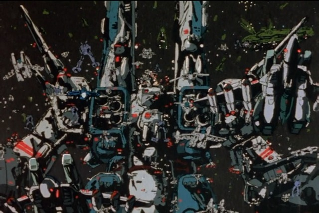 SDF Macross Episode 27 Remastered [Galaxy Network].mkv_snapshot_11.31_[2011.06.08_14.54.13]