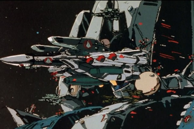 sdf-macross-episode-27-remastered-galaxy