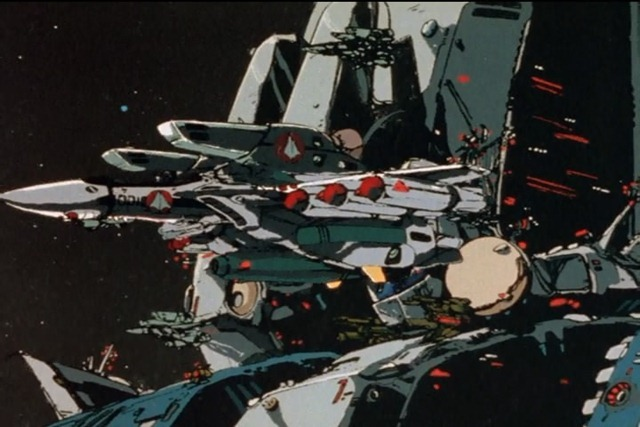 SDF Macross Episode 27 Remastered [Galaxy Network].mkv_snapshot_11.37_[2011.06.08_14.54.40]