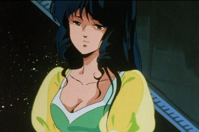 SDF Macross Episode 27 Remastered [Galaxy Network].mkv_snapshot_11.45_[2011.06.08_14.55.03]