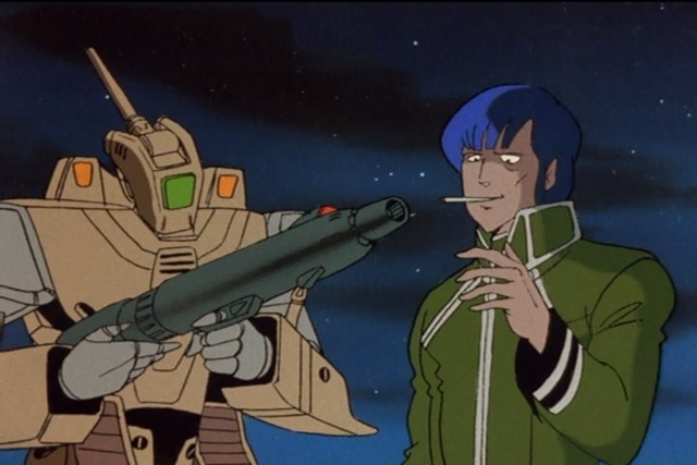 SDF Macross Episode 32 Remastered [Galaxy Network].mkv_snapshot_15.35_[2011.06.26_07.10.27]