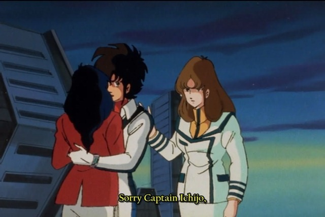 SDF Macross Episode 32 Remastered [Galaxy Network].mkv_snapshot_21.43_[2011.06.26_08.29.57]