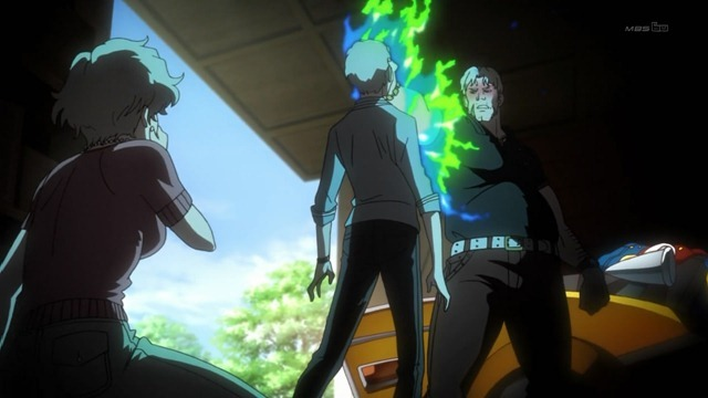 [Commie] Tiger & Bunny - 16 [273F368B].mkv_snapshot_11.48_[2011.07.17_21.23.53]