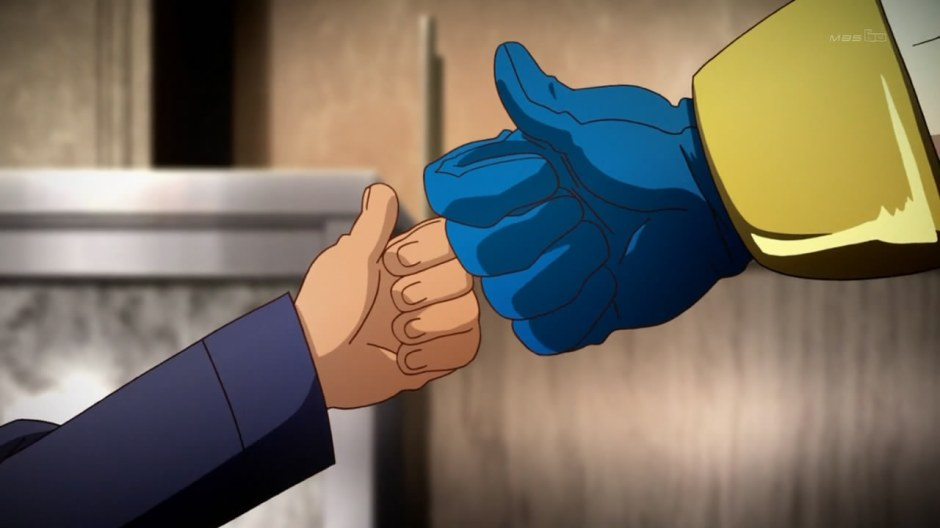 [Commie] Tiger & Bunny - 16 [273F368B].mkv_snapshot_16.15_[2011.07.17_22.03.01]