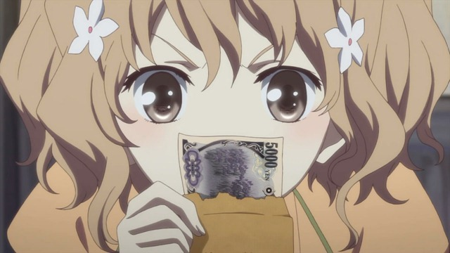 [HorribleSubs] Hanasaku Iroha - 18 [720p].mkv_snapshot_05.59_[2011.08.01_07.17.47]