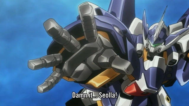 [ReinWeiss] Super Robot Wars OG - The Inspector - 12.mkv_snapshot_17.27_[2011.07.05_23.04.18]