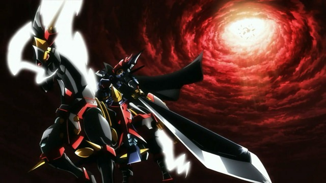 [ReinWeiss] Super Robot Wars OG - The Inspector - 26.mkv_snapshot_06.08_[2011.07.06_13.39.34]