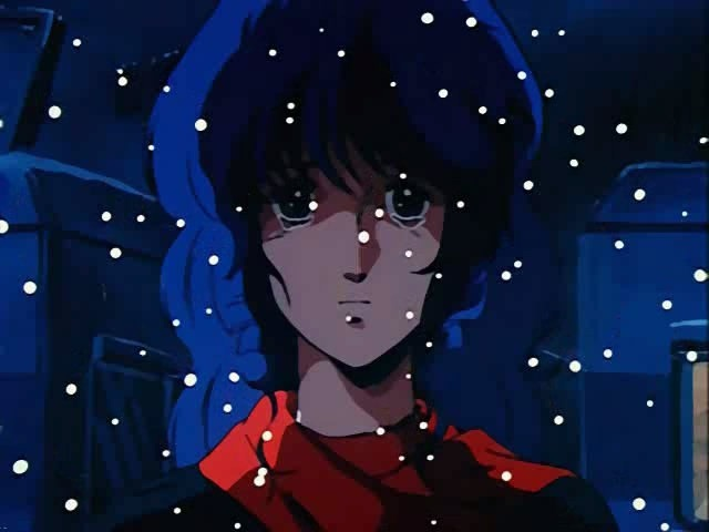 SDF Macross - 35 [AnimeFiends].avi_snapshot_07.47_[2011.07.10_19.26.01]
