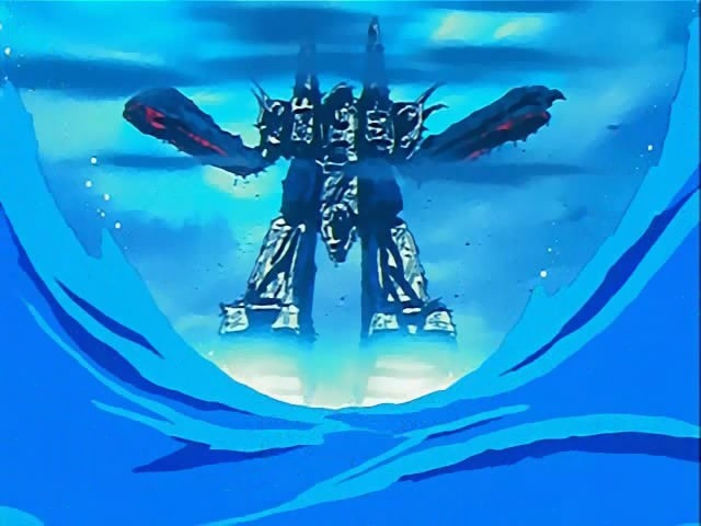 SDF Macross - 36 [AnimeFiends].avi_snapshot_17.40_[2011.07.10_22.01.24]