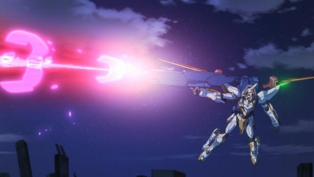 Code_Geass_R2_Ep18_Final_Battle_Tokyo_II_[720p,BluRay,x264]_-_THORA.mkv_snapshot_04.52_[2011.08.16_14.56.01]