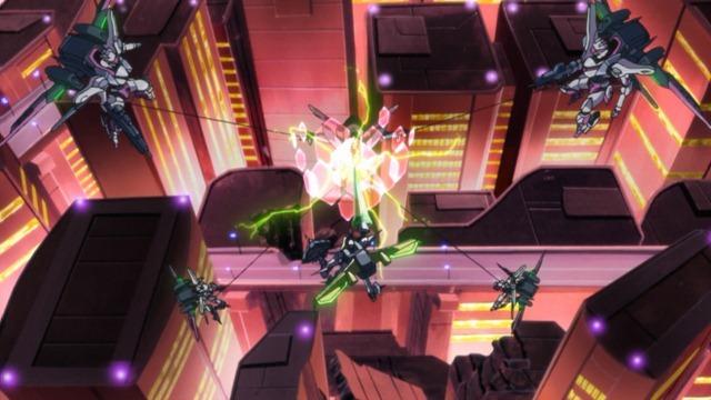 Code_Geass_R2_Ep18_Final_Battle_Tokyo_II_[720p,BluRay,x264]_-_THORA.mkv_snapshot_13.21_[2011.08.16_15.42.30]
