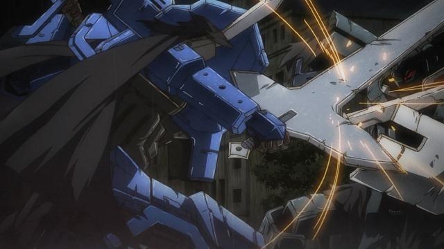 [gg]_Break_Blade_-_6_(1080p)_[D820D6DE].mkv_snapshot_37.30_[2011.08.04_06.41.19]