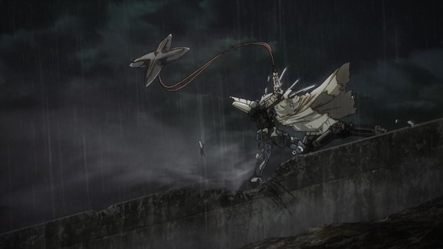 [gg]_Break_Blade_-_6_(1080p)_[D820D6DE].mkv_snapshot_41.52_[2011.08.04_06.45.42]