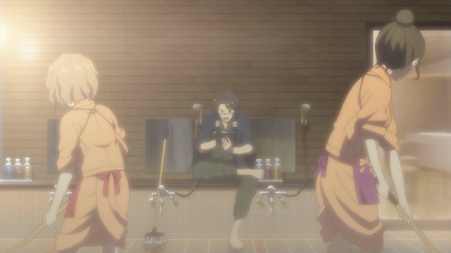 [HorribleSubs] Hanasaku Iroha - 19 [720p].mkv_snapshot_07.41_[2011.08.08_07.52.07]