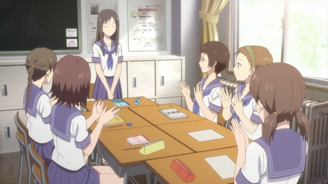 [HorribleSubs] Hanasaku Iroha - 19 [720p].mkv_snapshot_09.48_[2011.08.08_07.52.21]