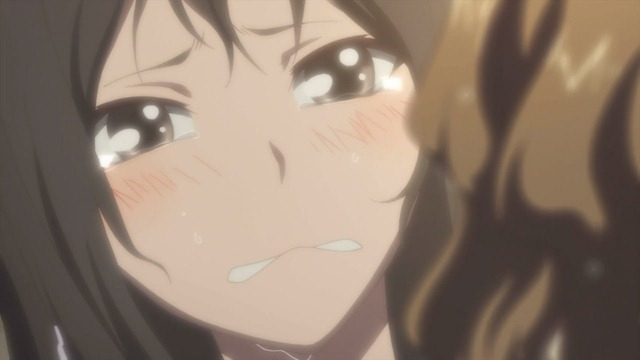 [HorribleSubs] Hanasaku Iroha - 21 [720p].mkv_snapshot_13.37_[2011.08.22_22.11.31]