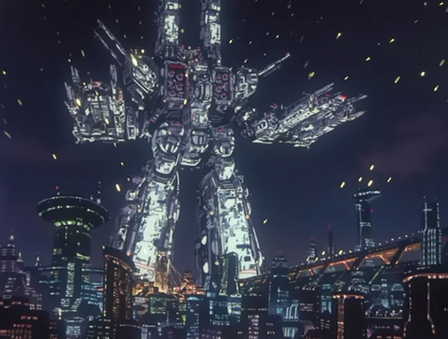 Macross Plus - Remaster Box OVA Part 4 (x264 AAC).mkv_snapshot_23.27_[2010.07.06_15.26.58]