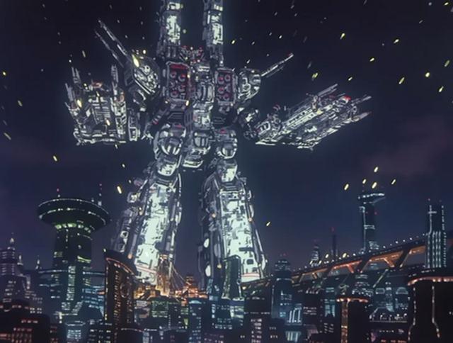 Macross Plus - Remaster Box OVA Part 4 (x264 AAC).mkv_snapshot_23.27_[2010.07.06_15.26.58]