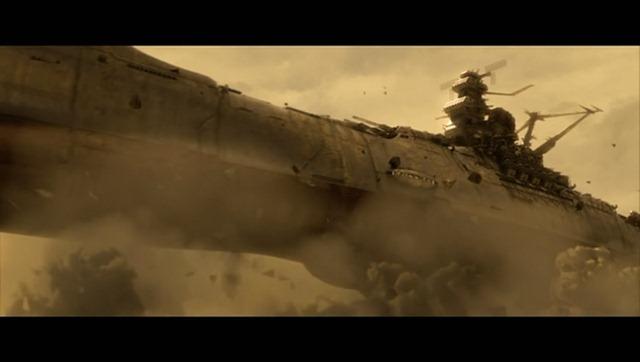 Space Battelship Yamato Live Action Movie -  Central Anime [B07892A8].mkv_snapshot_00.21.41_[2011.08.06_12.45.32]