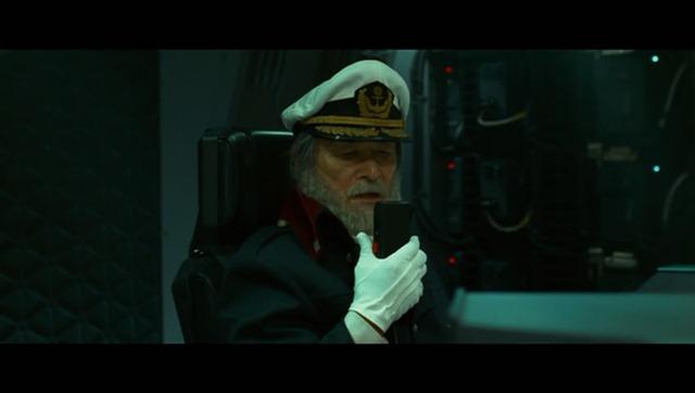Space Battelship Yamato Live Action Movie -  Central Anime [B07892A8].mkv_snapshot_00.22.34_[2011.08.06_12.46.41]