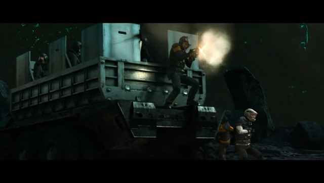 Space Battelship Yamato Live Action Movie -  Central Anime [B07892A8].mkv_snapshot_01.34.53_[2011.08.06_12.10.03]