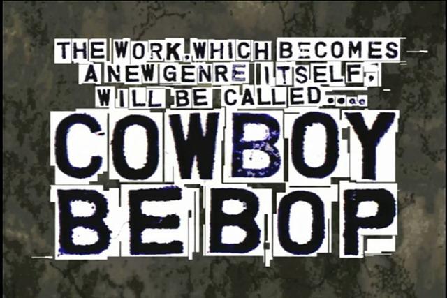 cowboy_bebop_remastered_12[h264.ac3][niizk].mkv_snapshot_12.15_[2011.09.22_01.58.01]