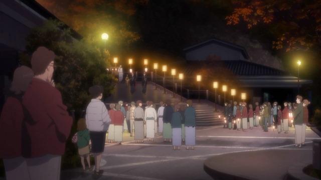 [HorribleSubs] Hanasaku Iroha - 26 [720p].mkv_snapshot_01.25_[2011.09.26_20.30.17]