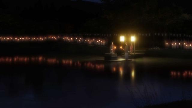 [HorribleSubs] Hanasaku Iroha - 26 [720p].mkv_snapshot_06.02_[2011.09.26_20.40.34]