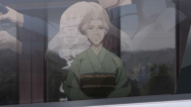 [HorribleSubs] Hanasaku Iroha - 26 [720p].mkv_snapshot_14.52_[2011.09.26_21.02.04]